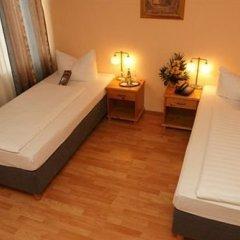 Sophien Hotel комната для гостей фото 5