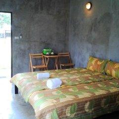 Отель Pran River View Resort детские мероприятия