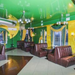 Гостиница Forsage Украина, Ровно - отзывы, цены и фото номеров - забронировать гостиницу Forsage онлайн интерьер отеля