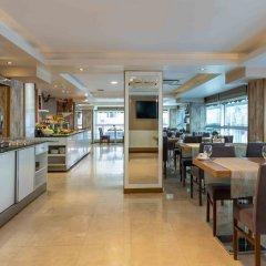 Dies Hotel Турция, Диярбакыр - отзывы, цены и фото номеров - забронировать отель Dies Hotel онлайн фото 7