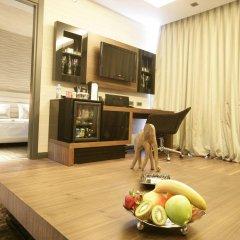 RYS Hotel Турция, Эдирне - отзывы, цены и фото номеров - забронировать отель RYS Hotel онлайн спа фото 2