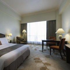 Отель Marco Polo Davao Филиппины, Давао - отзывы, цены и фото номеров - забронировать отель Marco Polo Davao онлайн комната для гостей фото 3