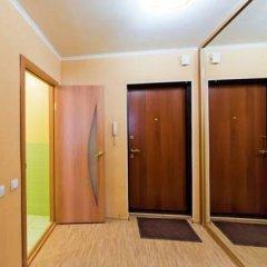 Апартаменты Аскора на Ленина интерьер отеля фото 2
