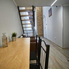 Апартаменты A32 Apartments Budapest