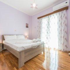 Апартаменты Comfy Apartment in Acropolis Area детские мероприятия