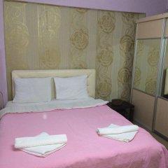 Caravan Palace Apart Турция, Стамбул - отзывы, цены и фото номеров - забронировать отель Caravan Palace Apart онлайн удобства в номере фото 2