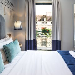 Отель The Lift Boutique Hotel Португалия, Лиссабон - отзывы, цены и фото номеров - забронировать отель The Lift Boutique Hotel онлайн фото 14