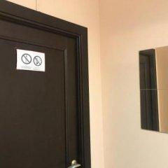 Rivyersky Hostel Сочи интерьер отеля