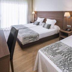 Acqua Hotel Salou Салоу комната для гостей фото 5
