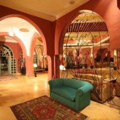 Отель Karam Palace Марокко, Уарзазат - отзывы, цены и фото номеров - забронировать отель Karam Palace онлайн развлечения