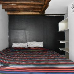 Апартаменты Studio Apartment in Saint-germain-des-prés & Saint-michel комната для гостей фото 3
