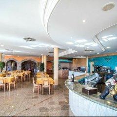 Отель Esmeralda Maris питание фото 2