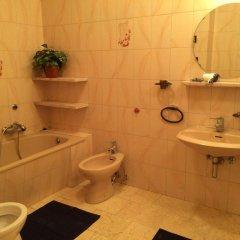 Отель Zen House ванная
