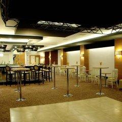 Monachus Hotel & Spa Турция, Сиде - отзывы, цены и фото номеров - забронировать отель Monachus Hotel & Spa - All Inclusive онлайн помещение для мероприятий