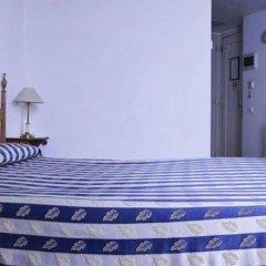 Hotel Eduardo VII удобства в номере фото 2