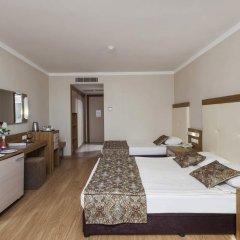 Primasol Hane Garden Турция, Сиде - отзывы, цены и фото номеров - забронировать отель Primasol Hane Garden онлайн фото 11