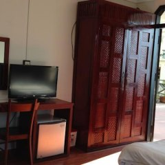 Отель Royal Sapa Hotel Вьетнам, Шапа - отзывы, цены и фото номеров - забронировать отель Royal Sapa Hotel онлайн удобства в номере