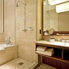 Отель Threadneedles, Autograph Collection by Marriott ванная фото 2