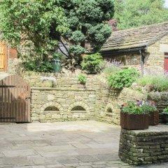 Отель Rose Cottage фото 5