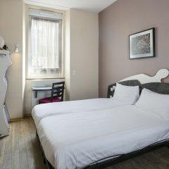 Отель Esterel Франция, Канны - 12 отзывов об отеле, цены и фото номеров - забронировать отель Esterel онлайн удобства в номере