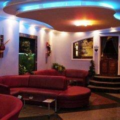 Гостиница Central Hotel Украина, Донецк - отзывы, цены и фото номеров - забронировать гостиницу Central Hotel онлайн интерьер отеля