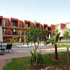 Отель Rawabi Marrakech & Spa- All Inclusive Марокко, Марракеш - отзывы, цены и фото номеров - забронировать отель Rawabi Marrakech & Spa- All Inclusive онлайн фото 7