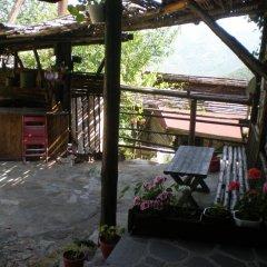 Отель Erendgikov's House Болгария, Чепеларе - отзывы, цены и фото номеров - забронировать отель Erendgikov's House онлайн фото 37