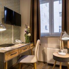 Отель Novum Hotel Congress Wien am Hauptbahnhof Австрия, Вена - 12 отзывов об отеле, цены и фото номеров - забронировать отель Novum Hotel Congress Wien am Hauptbahnhof онлайн удобства в номере