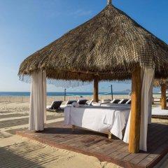 Отель Cabo Azul Resort by Diamond Resorts фото 7