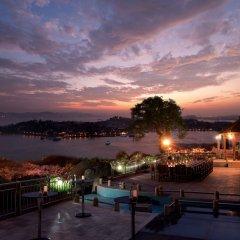 Отель Swiss Grand Xiamen фото 3
