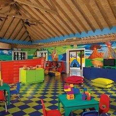 Отель The Oasis at Sunset детские мероприятия фото 2