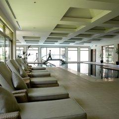 Xanadu Resort Hotel Турция, Белек - отзывы, цены и фото номеров - забронировать отель Xanadu Resort Hotel - All Inclusive онлайн фото 15
