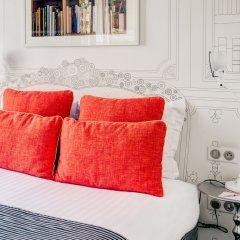 Отель Joyce - Astotel Париж комната для гостей фото 3