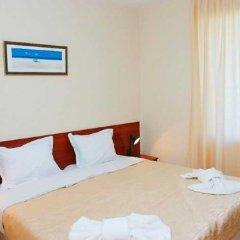 Hotel Yalta Свети Влас комната для гостей фото 2