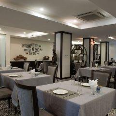Thang Long Opera Hotel питание фото 2