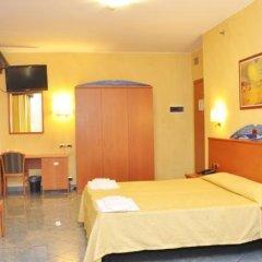 Отель Keb Hotel Италия, Милан - отзывы, цены и фото номеров - забронировать отель Keb Hotel онлайн детские мероприятия фото 2
