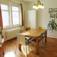 Отель Klasik Чехия, Прага - отзывы, цены и фото номеров - забронировать отель Klasik онлайн помещение для мероприятий
