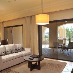 Отель Jaz Makadi Saraya Palms (ex Iberotel) комната для гостей фото 2