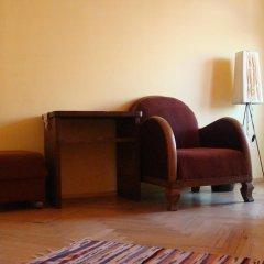 Отель Kokob Hostel Болгария, Пловдив - отзывы, цены и фото номеров - забронировать отель Kokob Hostel онлайн удобства в номере фото 2