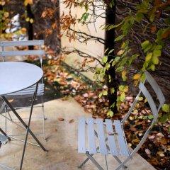Отель Lancaster Paris Champs-Elysées Франция, Париж - 1 отзыв об отеле, цены и фото номеров - забронировать отель Lancaster Paris Champs-Elysées онлайн фото 2