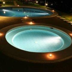 Отель Boracay Grand Vista Resort & Spa Филиппины, остров Боракай - отзывы, цены и фото номеров - забронировать отель Boracay Grand Vista Resort & Spa онлайн фото 14