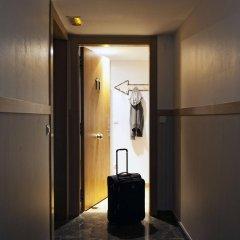 Отель MH Apartments Liceo Испания, Барселона - отзывы, цены и фото номеров - забронировать отель MH Apartments Liceo онлайн спа