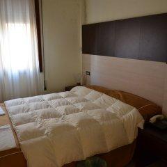 Отель Colombo Италия, Маргера - отзывы, цены и фото номеров - забронировать отель Colombo онлайн фото 3