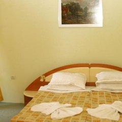 Отель Панорама Болгария, Свети Влас - отзывы, цены и фото номеров - забронировать отель Панорама онлайн детские мероприятия фото 2