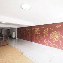 Отель No.7 Guest House интерьер отеля фото 2