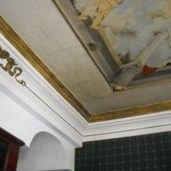 Hotel Re Sole Турате ванная фото 2