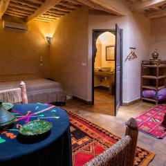 Отель Dar Bladi Марокко, Уарзазат - отзывы, цены и фото номеров - забронировать отель Dar Bladi онлайн детские мероприятия