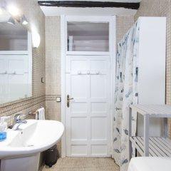 Отель Homelike Prado Мадрид ванная фото 2