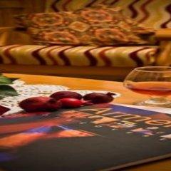 Отель Kesabella Touristic Hotel Армения, Ереван - отзывы, цены и фото номеров - забронировать отель Kesabella Touristic Hotel онлайн развлечения