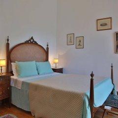 Отель Casa Dos Varais, Manor House Португалия, Ламего - отзывы, цены и фото номеров - забронировать отель Casa Dos Varais, Manor House онлайн комната для гостей фото 2